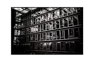 Design Center Hannover Expo Plaza(FujiGW690III_Acros_03_2015_IMG_002_R)