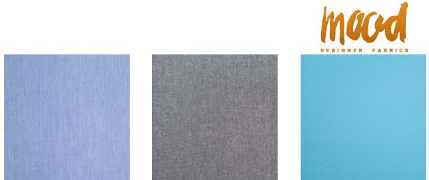 106A fabric