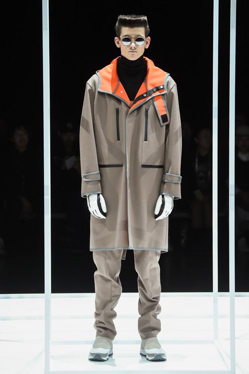 FW15 Tokyo JOHN LAWRENCE SULLIVAN005_(Fashion Press)
