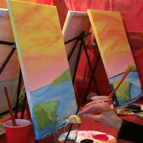paintnite-toronto