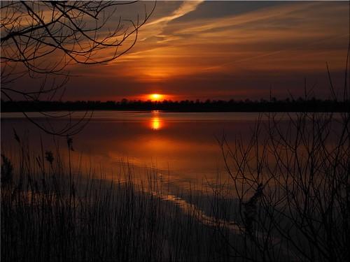 light sunset clouds reflections geotagged deutschland licht sonnenuntergang wolken deu schleswigholstein spiegelungen scharbeutz klingberg wasserwater olympusem10 geo:lat=5403081260 geo:lon=1070276133