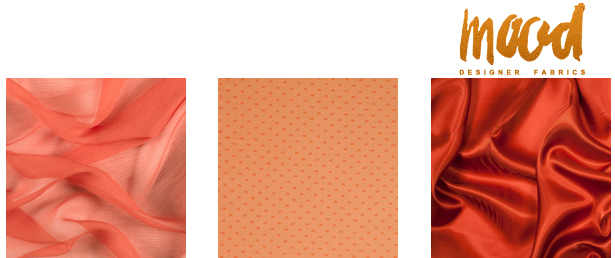 103 skirt fabric