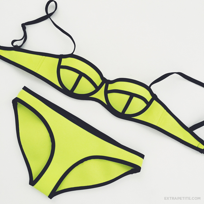 triangl swimwear bikini review4