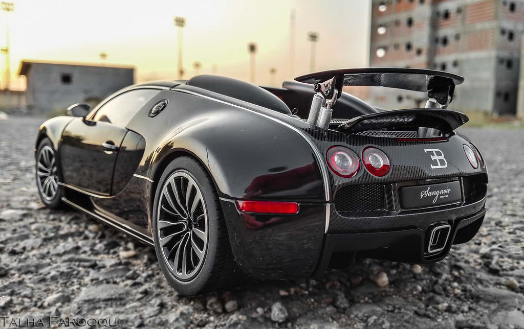 speed freaks veyron sn mclaren f1 autoart dx exotics sports cars. Black Bedroom Furniture Sets. Home Design Ideas