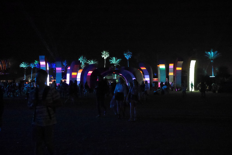 Coachella-Day-2-10