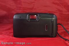 Canon Snappy QT - Prima BF-80