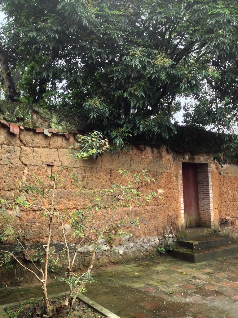 Bo Da Pagoda (47)