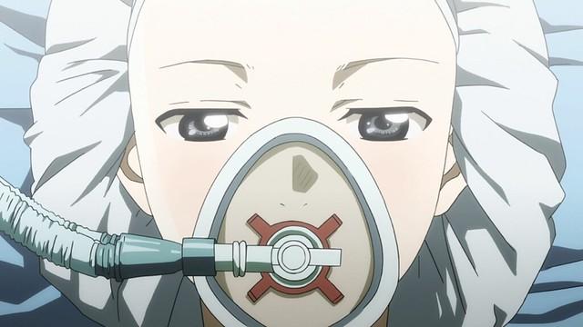 KimiUso ep 21 - image 22