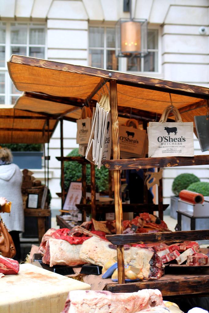SLOW Food Market Rosewood (11)