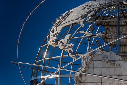 newyork mexico globe unitedstates dominicanrepublic map cuba unisphere worldfair 2015 flushingmeadowscoronapark