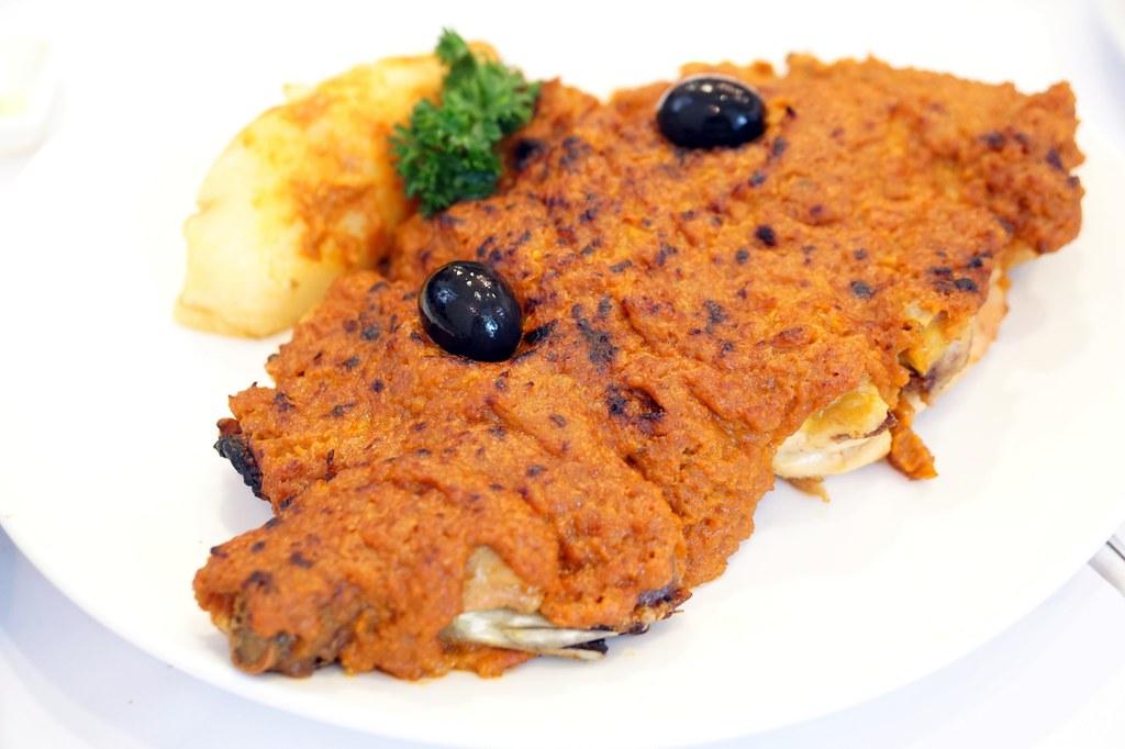 batch_review - Escada Portuguese Restaurant - food-003