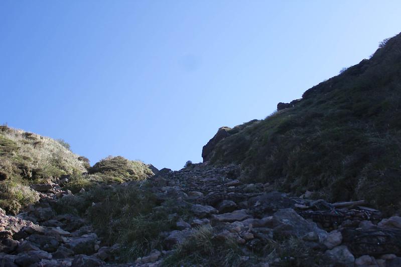 2014-05-07_02980_九州登山旅行.jpg