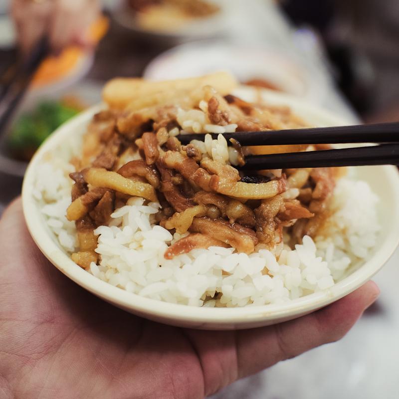 Taipei-Jinfeng-Rice-8