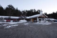 木, 2015-03-12 17:53 - Golden Eagle Resort