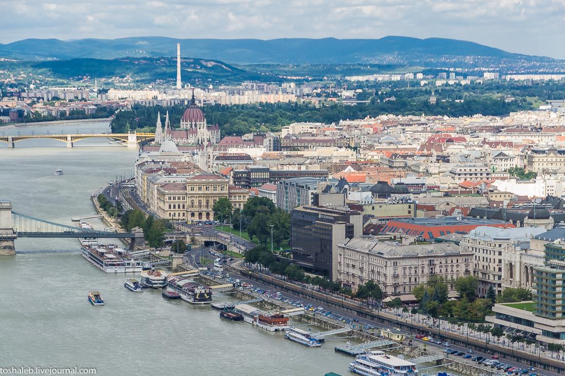 Будапешт_2-23