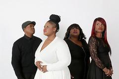 201503070178 The Cortez Family Singers