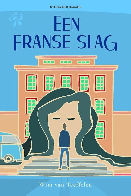 cover-Een_Franse_Slag