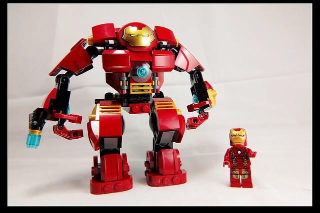 Lego76031 (64)