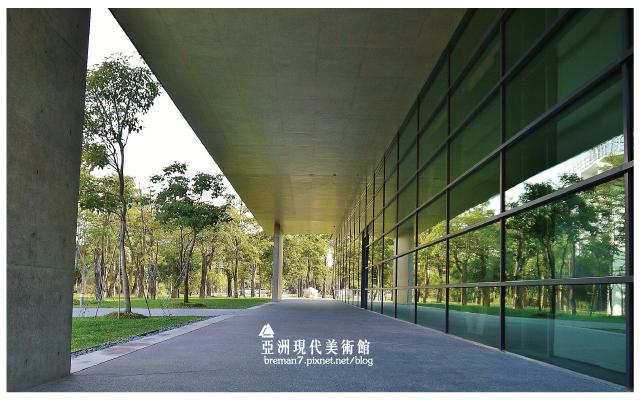 亞洲現代美術館-15