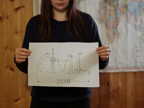 Civil '16