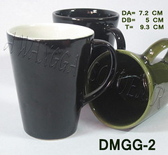 MUG DMGG-2