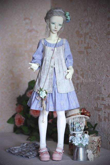 платье4-1