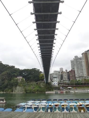 Ta-Taipei-Xindian (4)