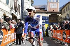 Tirreno Adriatico 2015 - étape 2