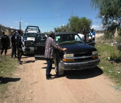 Detienen 41 personas en operativos realizado en Villa de Reyes