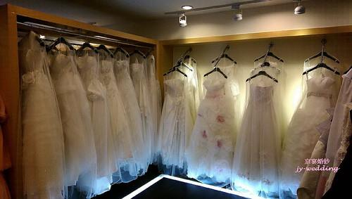 高雄婚紗推薦_高雄京宴婚紗_自助婚紗vs.婚紗公司比較_婚紗禮服款式_價格 (4)