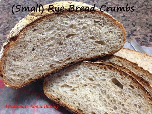bread_ryeKF11