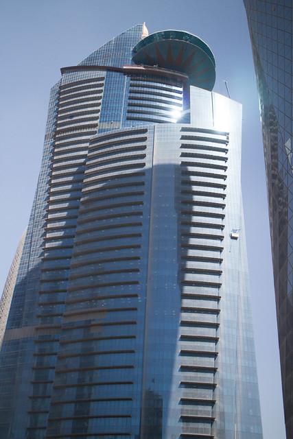 Doha, Qatar March 2015_47