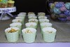 Cupcake Party-7 (Large)