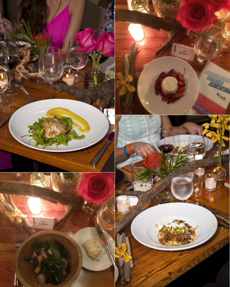Dinner-Trina-Turk-Charleston-Fashion-Week-11