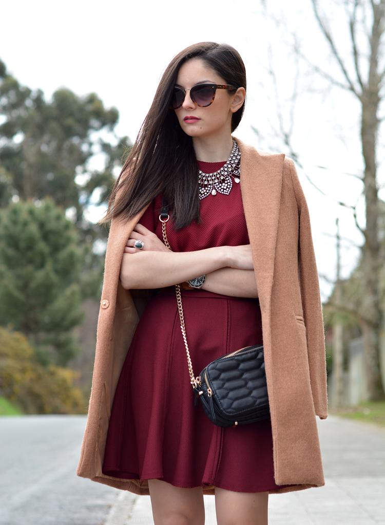 zara_ootd_outfit_burdeos_burgundy_animal_print_camel_sheinside_menbur_06