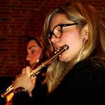 Repas concert de la philharmonie 2015 (23)