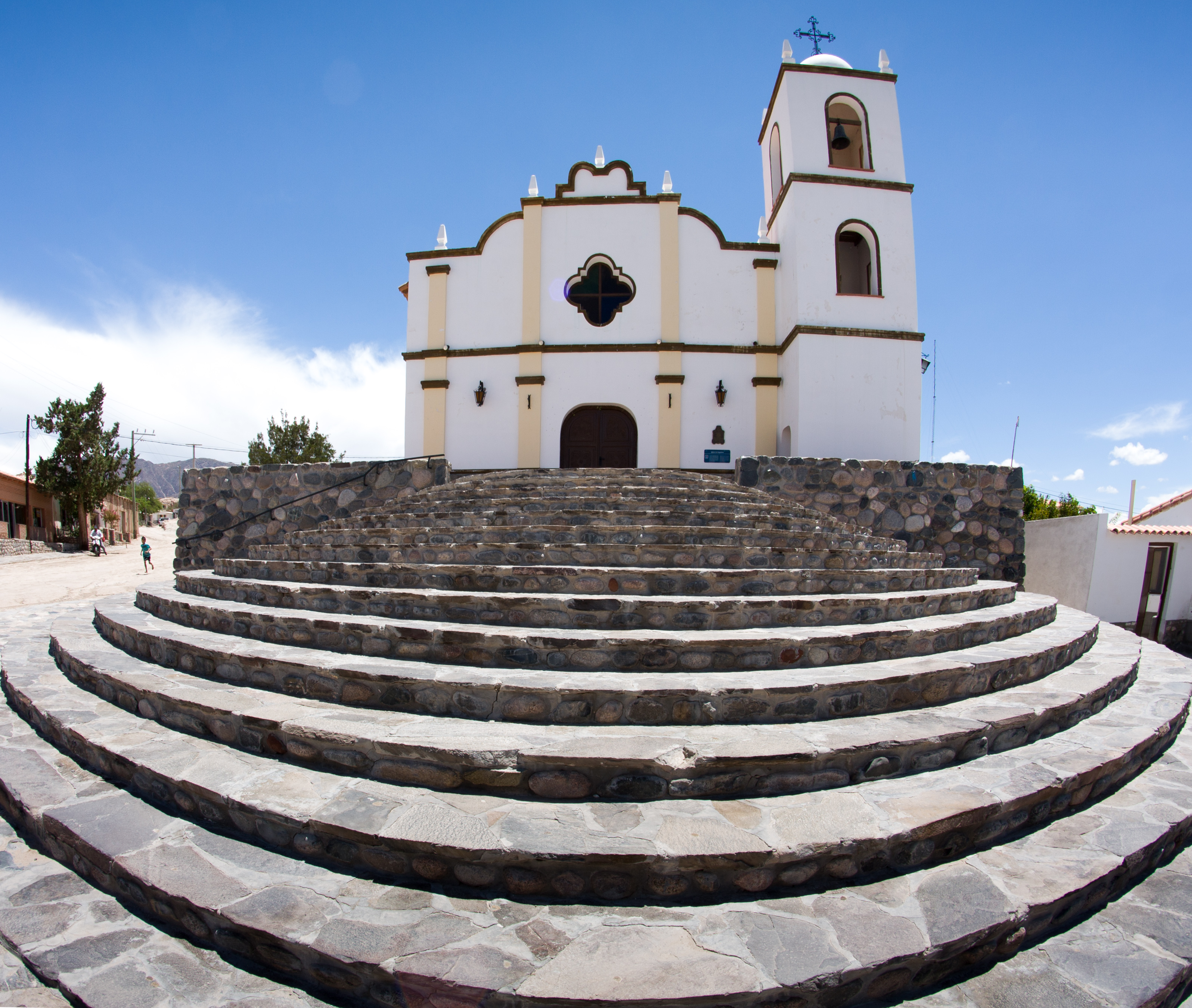 Iglesia de Angastaco (Salta) 16905807236_a72fdc0402_o