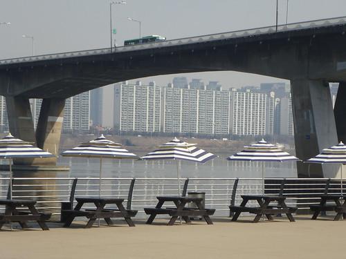 Co-Seoul-Parc-Yeouido Hangang (51)