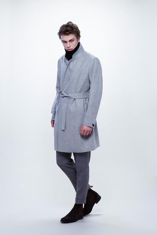 Marc Schulze0209_FW15 ID DAILYWEAR(fashionsnap.com)