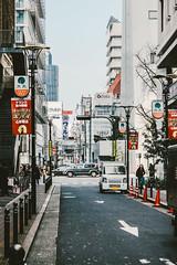 Street_Shinsaibashi_Osaka_Kinki_Kansai_Japan_街_心斎橋_大阪_近畿_関西_日本_1
