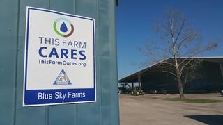 This_Farm_Cares