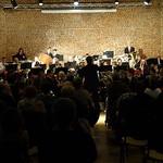 Concert école de musique et Harmonie de  (44)