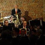 Concert école de musique et Harmonie de  (39)