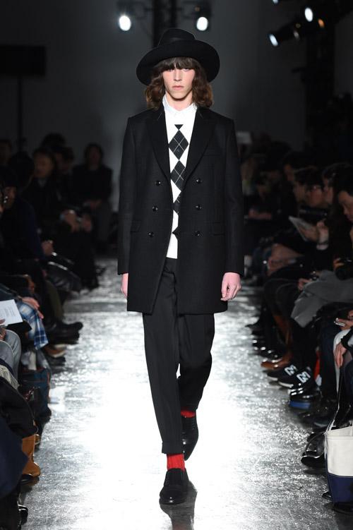 FW15 Tokyo 5351 POUR LES HOMMES ET LES FEMMES011_Harry Curran(Fashion Spot)