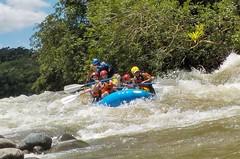 Rafting 24-Mar-2015