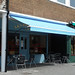A And N Brothers Cafe, 6 Ruskin Parade, Selsdon Road