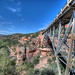 Sedona2015_037_2015-04-05And4more_tonemapped