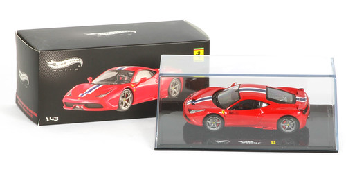 458-speciale-box