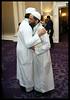 SL_imams_conf_002