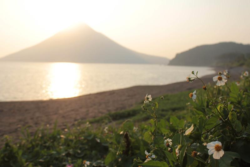 20140531-開聞岳-0639.jpg